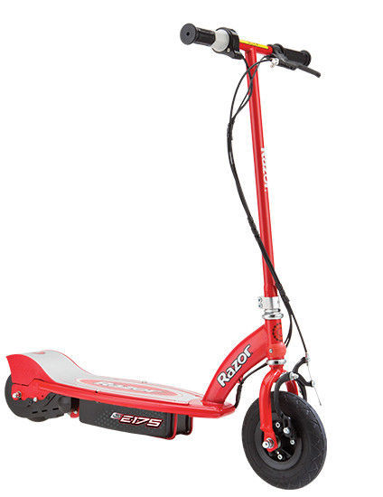 Razor Kids Electric Scooter E175 Ebay