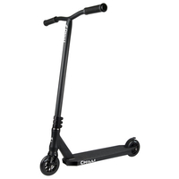CHILLI PRO REAPER COMPLETE SCOOTER - LIMITED EDITION GRIM