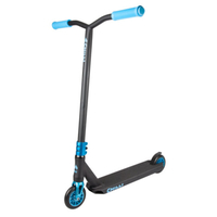 CHILLI PRO REAPER COMPLETE SCOOTER - LIMITED EDITION WAVE