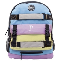 PENNY BACKPACK - PASTEL