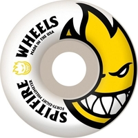 SPITFIRE SKATEBOARD WHEELS - BIGHEAD - 48MM