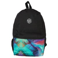 SANTA CRUZ BACKPACK - CALI FADE