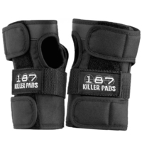 187 WRIST GUARD - SIZE ADULT MEDIUM