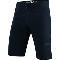 FOX ALTITUDE 2017 - MTB SHORTS - BLACK