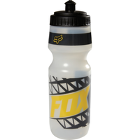 FOX GIVEN 2017 - MTB WATER BOTTLE - GREY