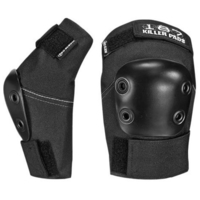 187 PRO ELBOW - SIZE ADULT S