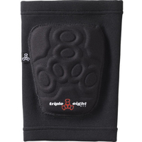TRIPLE 8 COVERT KNEE - SIZE ADULT L