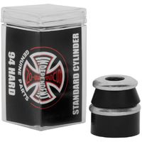 INDY INDEPENDENT STANDARD CYLINDER HARD SKATEBOARD CUSHIONS BUSHINGS 94A