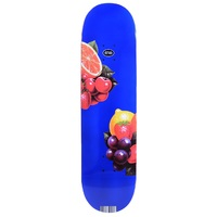 QUASI SKATEBOARD DECK - EACH OTHER JOHNSON - 8.625