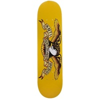 ANTI HERO SKATEBOARD DECK - CLASSIC EAGLE - 7.3 MINI