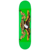 ANTI HERO SKATEBOARD DECK - CLASSIC EAGLE - 7.8