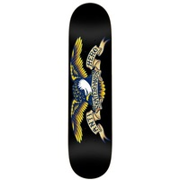ANTI HERO SKATEBOARD DECK - CLASSIC EAGLE - 8.1