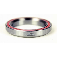 APEX HEADSET BEARING FOR SCOOTER - 1 ONLY - 1 1/8 INCH