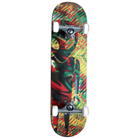 "ALIEN WORKSHOP COMPLETE SKATEBOARD 7.87"" - DREAMLAND"