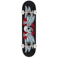 BIRDHOUSE - HAWK FLY FALCON COMPLETE SKATEBOARD - 7.5