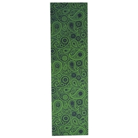 ENVY SCOOTER GRIP TAPE - BANDANA - GREEN