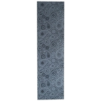 ENVY SCOOTER GRIP TAPE - BANDANA - GREY