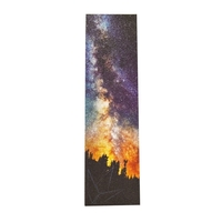 ENVY SCOOTER GRIP TAPE - GALAXY - B