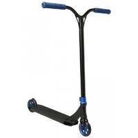 ETHIC COMPLETE SCOOTER ARTEFACT V2 - BLUE