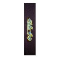 "HELLA SCOOTER GRIP TAPE - CLASSIC - NEW BIGGER SIZE - 6"" x 24"""