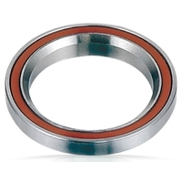 HEADSET BEARING FOR SCOOTER - BMX - 1 ONLY - 1 1/8 INCH