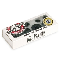 INDEPENDENT TRUCK COMPANY ABEC 7 SKATEBOARD BEARINGS
