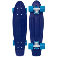 "PENNY SKATEBOARD COMPLETE 22"" - MARITIME"