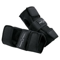 PROTEC STREET WRIST GUARD - SIZE ADULT MEDIUM