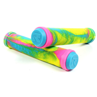 ROOT INDUSTRIES PREMIUM HAND GRIPS - PADDLE POP
