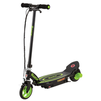 RAZOR ELECTRIC SCOOTER POWERCORE - E90 - GREEN