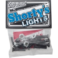 SHORTYS SKATEBOARD HARDWARE ALLEN KEY 7/8 INCH