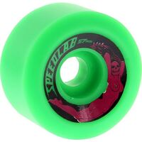 SPEED LABS SKATEBOARD WHEELS - BOMBSHELLS - 57MM