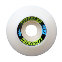 SPEED LABS SKATEBOARD WHEELS - LIGHTNING - 56MM