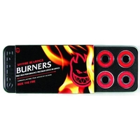 SPITFIRE BURNER SKATEBOARD BEARINGS