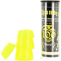 THUNDER SKATEBOARD BUSHINGS - 100 DURO
