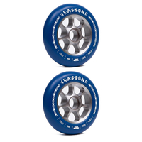 TILT 110MM WHEEL SET - DYLAN KASSON SIGNATURE
