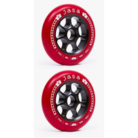 TILT 110MM WHEEL SET - JORDAN JASA SIGNATURE