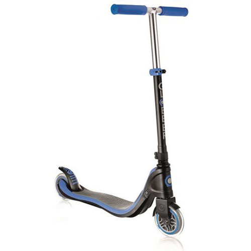 GLOBBER 2 WHEEL MY TOO FIX UP SCOOTER - DARK BLUE