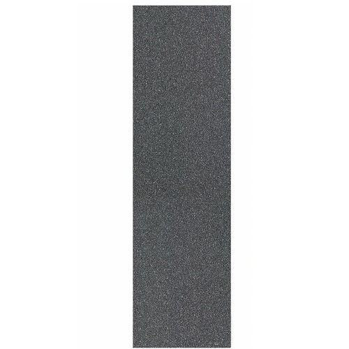 "MODUS GRIP TAPE SHEET - WIDE 11"" x 33"" - BLACK - PERFORATED"