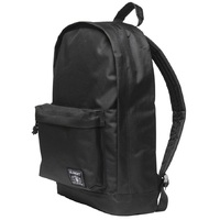 Element Beyond Backpack All Black