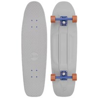 Penny Skateboard Complete 32 Stone Forest