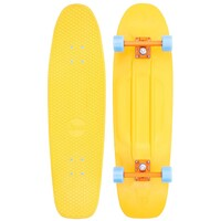 Penny Skateboard Complete 32 High Vibe