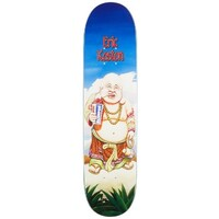 101 Skateboard Deck Koston Buddha 7.625