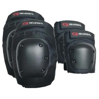 Reversal Knee and Elbow Pads Small