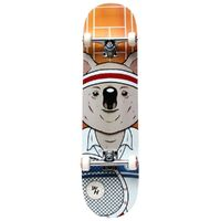 Holiday Skateboards Complete Sporting Animal Koala 8.25