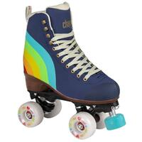 Chaya Roller Skates Melrose Elite Love is Love - Size EU 37