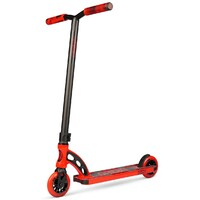 Madd Gear MGP Origin Shredder Scooter Red