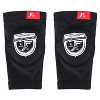 Footprint Lo Pro Protector Elbow Sleeves Set of 2 Large