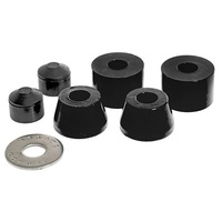 Carver Skateboard CX Truck Hard Bushing Kit