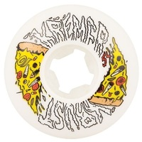 Oj Skateboard Wheels - Kremer Krust - 54mm - 101A